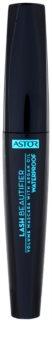 Astor Lash Beautifier Waterproof mascara waterproof