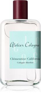 atelier cologne clementine california