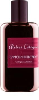 Atelier Cologne Camelia Intrepide parfémovaná voda unisex 100 ml