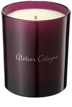 Atelier Cologne Ambre Nue vonná svíčka 190 g