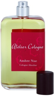 Atelier Cologne Ambre Nue parfüm unisex 200 ml