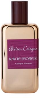 Atelier Cologne Blanche Immortelle parfüm nőknek 100 ml