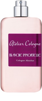 Atelier Cologne Blanche Immortelle perfumy tester dla kobiet 100 ml