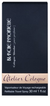 Atelier Cologne Blanche Immortelle poklon set II.
