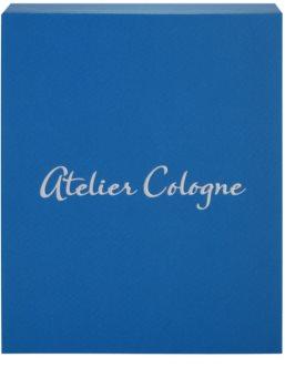 Atelier Cologne Gold Leather ajándékszett I.