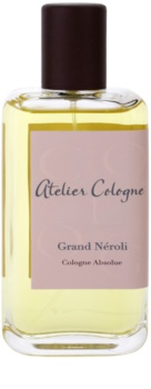 Atelier Cologne Grand Neroli perfumy unisex 100 ml