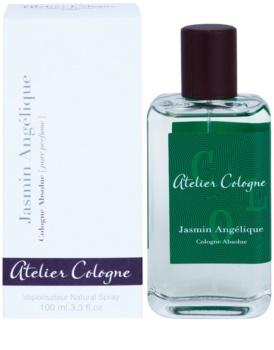 Atelier Cologne Jasmin Angélique parfum uniseks 100 ml