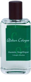 Atelier Cologne Jasmin Angélique parfumuri unisex 100 ml