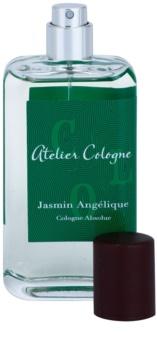 Atelier Cologne Jasmin Angélique perfumy unisex 100 ml