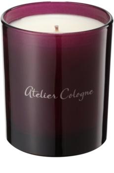 Atelier Cologne Oolang Infini illatos gyertya  190 g