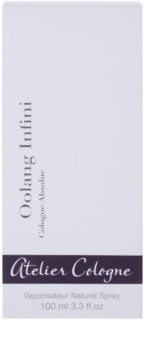 Atelier Cologne Oolang Infini perfumy unisex 100 ml