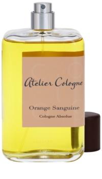 Atelier Cologne Orange Sanguine parfumuri unisex 200 ml