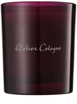 Atelier Cologne Pomelo Paradis świeczka zapachowa  190 g