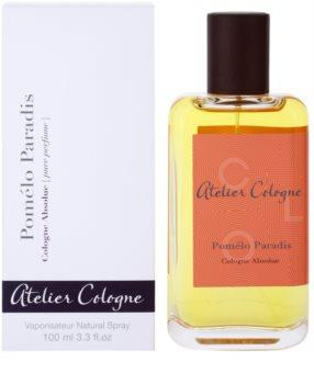 Atelier Cologne Pomelo Paradis parfém unisex 100 ml