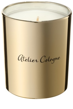 Atelier Cologne Santal Carmin świeczka zapachowa  190 g