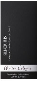 Atelier Cologne Silver Iris parfumuri unisex 200 ml