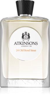 atkinsons 24 old bond street woda kolońska 100 ml