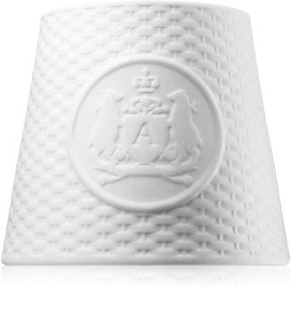 Atkinsons Aqua Britannica vonná svíčka 250 g
