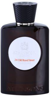 atkinsons 24 old bond street triple extract woda kolońska 50 ml