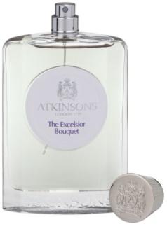 Atkinsons Excelsior Bouquet toaletna voda uniseks 100 ml