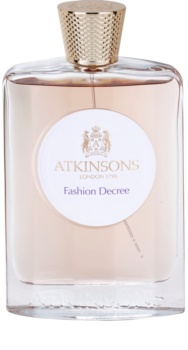 atkinsons fashion decree woda toaletowa 100 ml