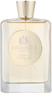 Atkinsons Jasmine in Tangerine parfemska voda za žene 100 ml