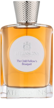 Atkinsons The Odd Fellow's Bouquet eau de toilette para homens 50 ml