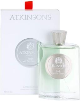 Atkinsons Posh On The Green woda perfumowana unisex 100 ml