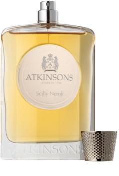 Atkinsons Scilly Neroli parfémovaná voda unisex 100 ml