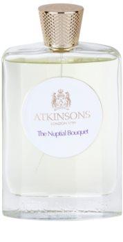 Atkinsons The Nuptial Bouquet woda toaletowa dla kobiet 100 ml