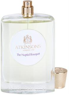 Atkinsons The Nuptial Bouquet eau de toilette nőknek 100 ml