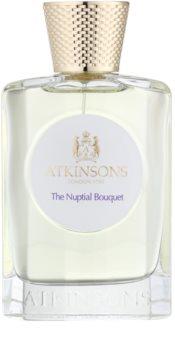 Atkinsons The Nuptial Bouquet toaletna voda za žene 50 ml