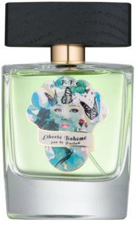 Au Pays de la Fleur d'Oranger Liberte Boheme parfémovaná voda unisex 100 ml