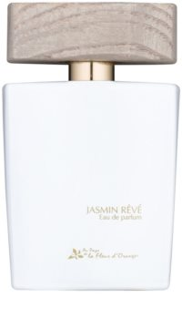 Au Pays de la Fleur d'Oranger Jasmin Reve Parfumovaná voda pre ženy 100 ml bez krabičky