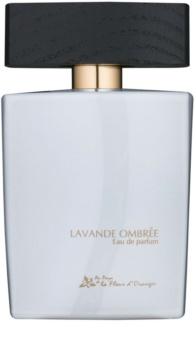 Au Pays de la Fleur d'Oranger Lavande Ombree Eau de Parfum for Men 100 ml Unboxed