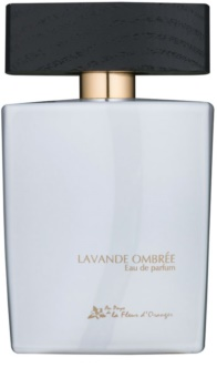 Au Pays de la Fleur d'Oranger Lavande Ombree eau de parfum pentru barbati 100 ml fara cutie