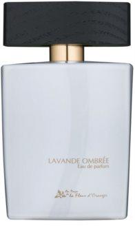 Au Pays de la Fleur d'Oranger Lavande Ombree eau de parfum zonder doosje voor Mannen  100 ml