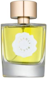 Au Pays de la Fleur d'Oranger Neroli Blanc L'eau de Cologne agua de colonia sin caja unisex 100 ml