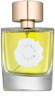 Au Pays de la Fleur d'Oranger Neroli Blanc L'eau de Cologne eau de cologne zonder doosje Unisex 100 ml