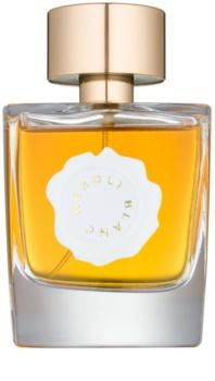 Au Pays de la Fleur d'Oranger Neroli Blanc parfumska voda uniseks 100 ml brez škatlice