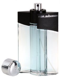 Aubusson Man Aubusson Eau de Toilette for Men 100 ml