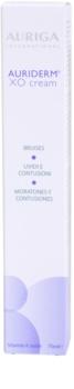 Auriga Auriderm XO krema protiv modrica i kontuzije