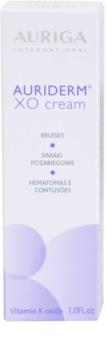 Auriga Auriderm XO Cream To Treat Bruises And Contusions