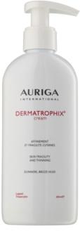 Auriga Dermatrophix spevňujúci telový krém proti starnutiu pokožky