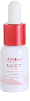 Auriga Flavo-C intenzivna nega proti gubam