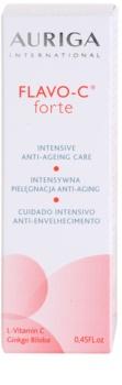 Auriga Flavo-C інтенсивний крем проти зморшок