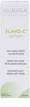 Auriga Flavo-C Anti-Rimpel Serum
