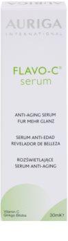 Auriga Flavo-C sérum proti vráskám