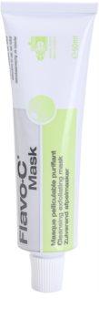 Auriga Flavo-C Exfoliating Cleansing Face Mask