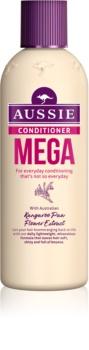 Aussie Mega Conditioner zur täglichen Anwendung